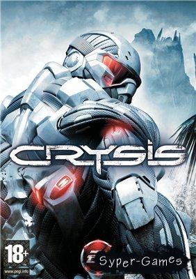 Crysis: Неизвестный остров