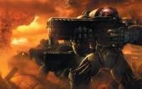 StarCraft 2. Актуальные факты о выходе.