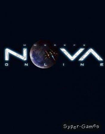 Nova Online