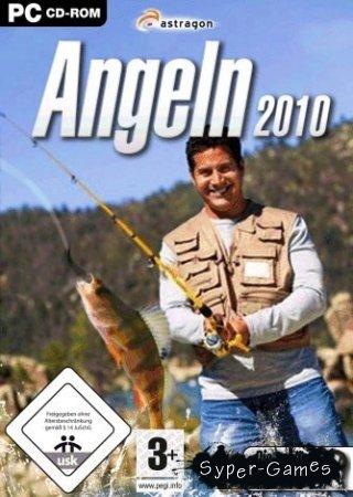 Angeln 2010