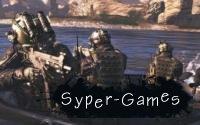 Modern Warfare 2 более чем успешен
