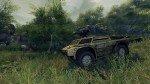 Crysis Wars (RUS/Repack/2008)