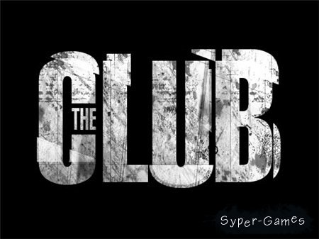 The club [Repack]