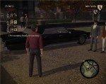 Крёстный отец 2 / The Godfather II - EA Redwood Shores (2009/PC/RUS/Repack)