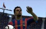 FIFA 10 (2009/RUS/ENG/Repack)