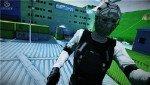Mirror's Edge [v.1.0.1.0] (2009/RUS/RePack 4 Gb)