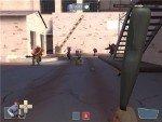 Team Fortress 2 v1.0.8.3 No-Steam (2007) PC