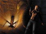 Коллекционное издание - Alone In The Dark 2009 RePack! (PC/RUS)