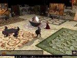 Neverwinter Nights Mod Pack (2009/RUS)