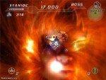Восстановление Xyanide / Xyanide Resurrection (PC/Multi5/2.1)