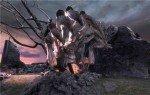 Gears Of War (2007/PC/RePack/RUS/ENG)