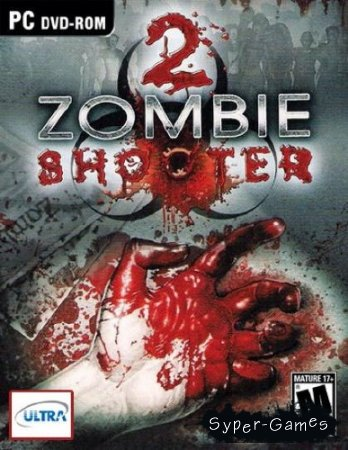 Zombie Shooter 2 (Repack/RUS/2009)