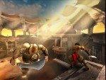 Принц Персии: Два Трона / Prince Of Persia: The Two Thrones (2006/RUS/RePack)