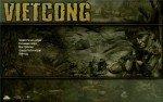 Скачать Vietcong. Антология (2003-2006/RUS) PC