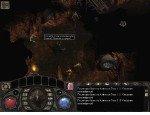Lionheart: Legacy of the Crusader / Львиное Сердце (RUS/RePack)