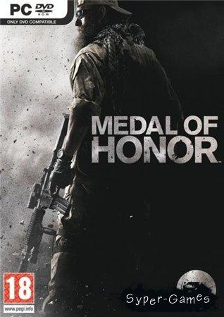 Medal of honor скачать игру на пк