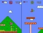 Super Mario Bros. X 1.2.1 (2010)