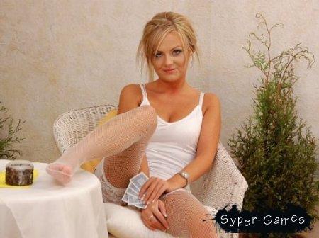 Video Strip Poker 2.0 full (PC/ENG/2009)