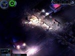 Alien Shooter 2. Gold Edition (RUS)