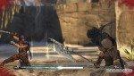 Антология Prince Of Persia [5in1] (2010/RUS/RePack by R.G. SevGamers)