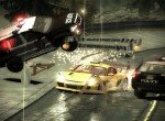 Need for Speed: Most Wanted Black Edition (2006/RUS/Repack)
