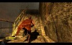 Дилогия Watchmen: The End Is Nigh (2009/Rus/RePack)