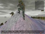 Operation Flashpoint + Resistance [v1.96] (2001-2002/RUS/RePack)