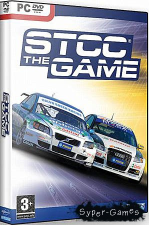 STCC: The Game (PC/RePack/ENG | RUS)