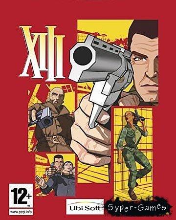 XIII. Полная коллекция / XIII. Full Story (RUS/Repack)