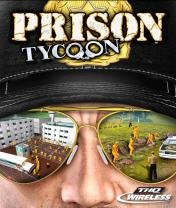 Prison Tycoon | Тюремный Магнат (JAVA/RuS)