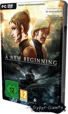 A New Beginning (PC/2010)