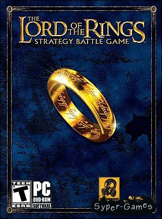 The Lord of the Rings Anthology (RUS)