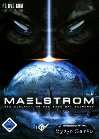 Maelstrom [v.1.1] (2007/RUS)