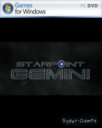 Starpoint Gemini (2010/ENG)