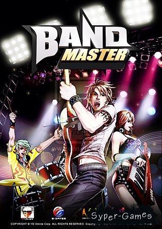 Bandmaster (PC/EN)