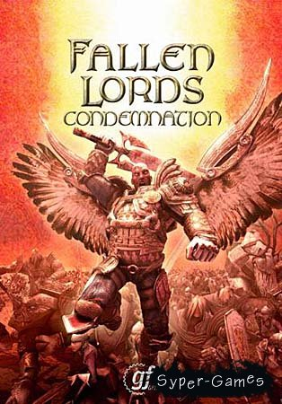 Другой мир / Fallen Lords: Condemnation (PC/RUS)