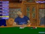 Спортивный покер (2010/RUS/PC)