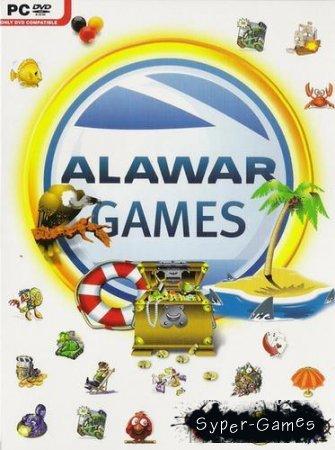 Новые игры от Alawar (10.02.2011/RUS/PC)