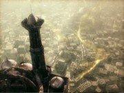 Принц Персии: Два трона (Прохождение от Intel_Rus'ом) / The Two Trones (2011/VODRip/RUS)