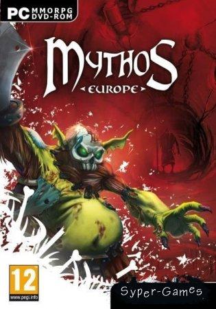 Mythos (2011/RUS/Beta)
