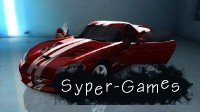 Test Drive Unlimited 2 (2011/RUS/ENG/RePak)