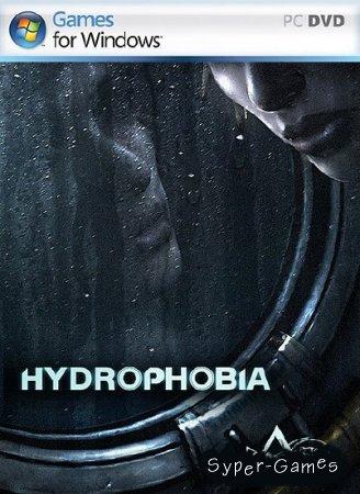 Hydrophobia Prophecy (2011/Eng/RePack от Fanky)