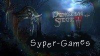 Dungeon Siege 3 (RUS/PC/2011)