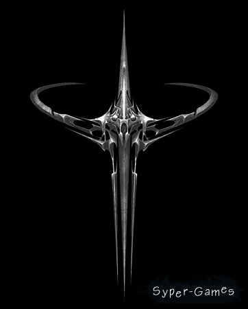 Quake / Scourge of Armagon / Dissolution of Eternity / Графомоды (Repack)