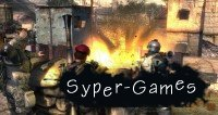 War Inc. Battle Zone (2011/PC/Rus)