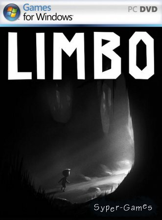 LIMBO (ENG/Indie/2011) PC
