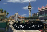 Tropico 3 v.1.04 (RUS/PC/2009)