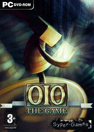 OIO: The Game (PC/2011/EN)