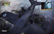 Renegade Ops.v 1.0r7 + 1 DLC (2011/Multi6/Repack от Fenixx/1580mb)