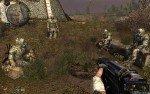 S.T.A.L.K.E.R. Зов Припяти - Чёрный сталкер 2 (2011 RUS DOOMLORD)